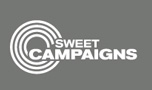 Sweet campaigns London